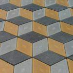 7.Behaton/betonska ploce-3D