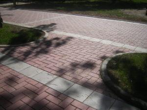 25. Behaton/betonske ploce Sumarice-Kragujevac